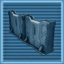 Full Cover Wall Icon.png