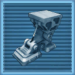 Landing Gear Icon.png