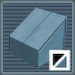 Light Slope 2x1x1 Base Smooth Icon.png