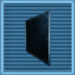 Window 1x1 Flat Inv Icon.png