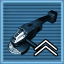 Proficient Grinder Icon.png
