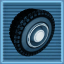 Wheel 5x5 Icon.png