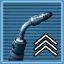 Elite Welder Icon.png