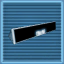 Corner LCD Bottom Icon.png