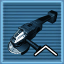 Enhanced Grinder Icon.png