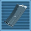 5.56x45mm NATO Magazine Icon.png