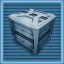 Conveyor Junction Icon.png