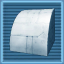 Light Round Armor Slope Icon.png