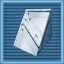 Heavy Armor Slope Icon.png