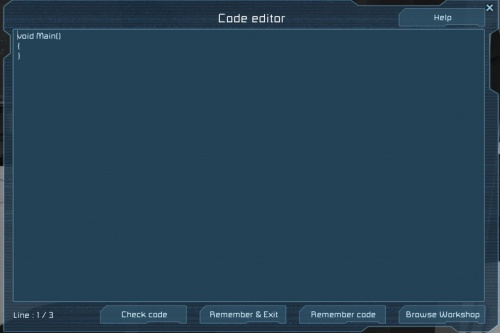 Steamworkshop webupload previewfile 360966557 preview (1).jpg