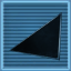 Window 1x2 Side Left Icon.png