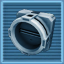 Connector Icon.png