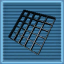 Metal Grid Icon.png