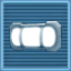 Interior Light Icon.png