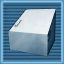 Light Slope 2x1x1 Base Icon.png