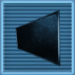Window 1x2 Flat Inv Icon.png