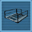 Grated Catwalk Half Left Icon.png