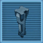 Interior Pillar Icon.png