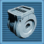 HingeHead Icon.png