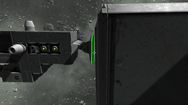Landing Gear Far.png