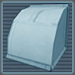 Light Rounded Armor Slope Icon.png