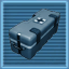 Medical Components Icon.png