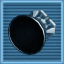 Small Hydrogen Thruster Icon.png