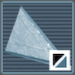 Heavy Corner 2x1x1 Tip Smooth Icon.png