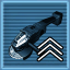 Elite Grinder Icon.png