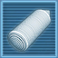 Silizium-Wafer Icon.png