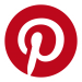 Official Pinterest Page