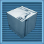 Heavy Armor Block Icon.png