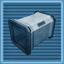 Small Conveyor Tube Icon.png