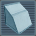 Light Angled Armor Slope Icon.png