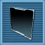 Transparent LCD Icon.png