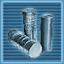 Uranium Ingot Icon.png