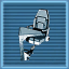 Desk Corner Icon.png