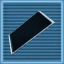Window 1x1 Slope Icon.png