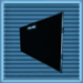 Wide LCD Panel Icon.png