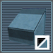 Heavy Slope 2x1x1 Base Smooth Icon.png