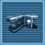 Medical Room Icon.png