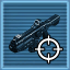 Precision Automatic Rifle Icon.png