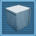 Light Armor Block Icon.png