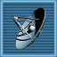Antenna Dish Icon.png