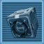 Merge Block Icon.png