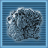 Silver Ore Icon.png