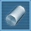 Kobalt Barren Icon.png