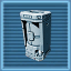 Large Hydrogen Tank Icon.png