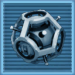 Warhead Icon.png