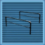 Railing Double Icon.png